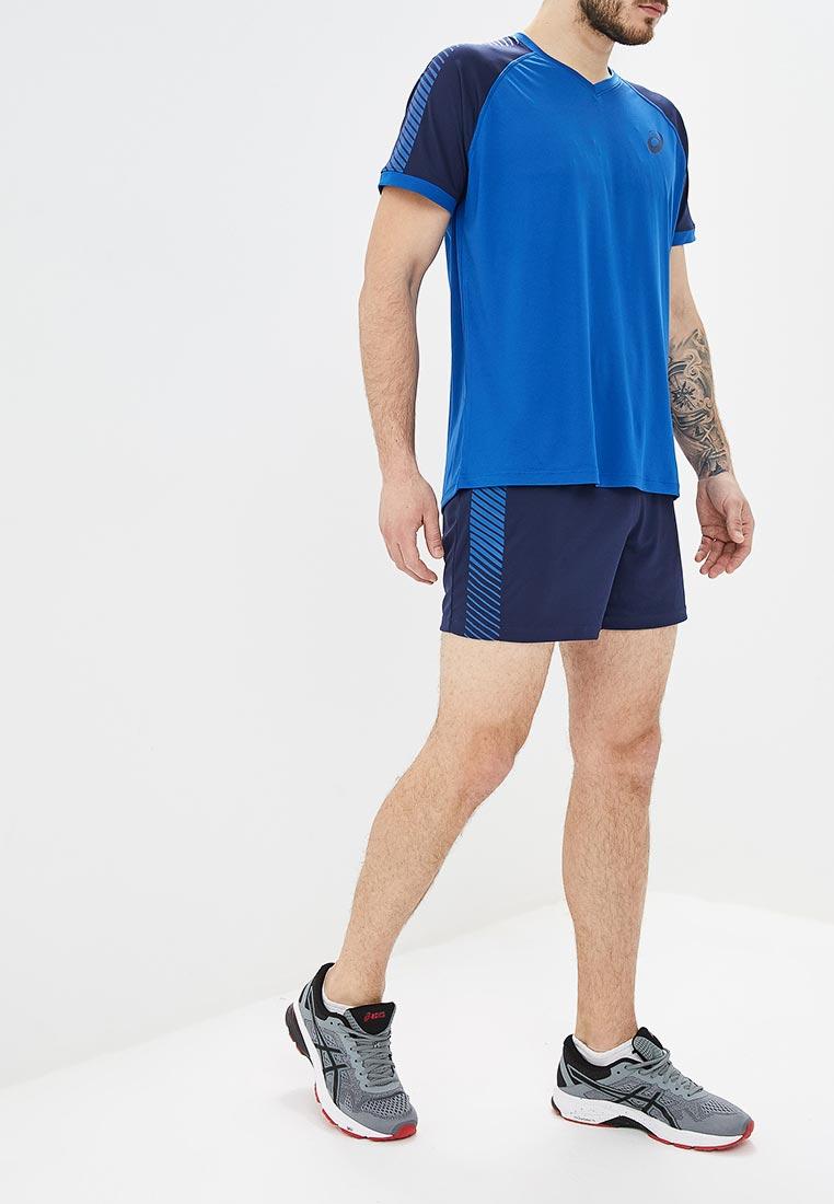 Спортивный костюм Asics (Асикс) 2051A025