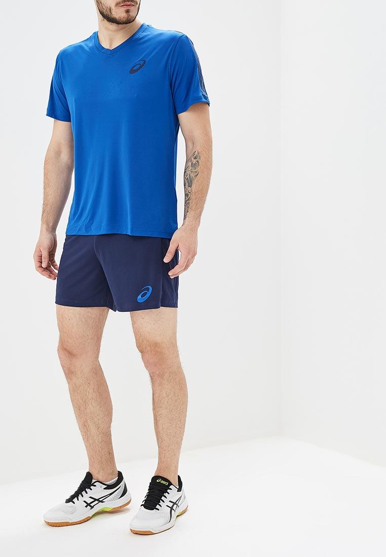 Спортивный костюм Asics (Асикс) 2051A028