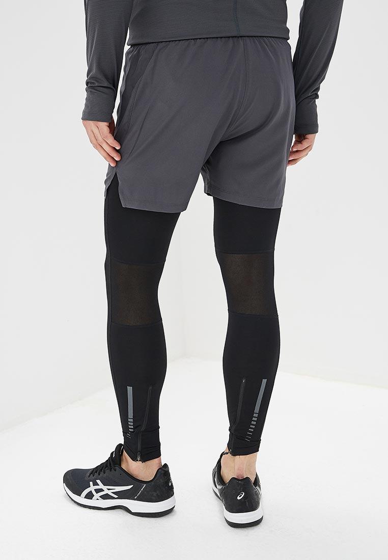Мужские спортивные шорты Asics (Асикс) 2011A017: изображение 7