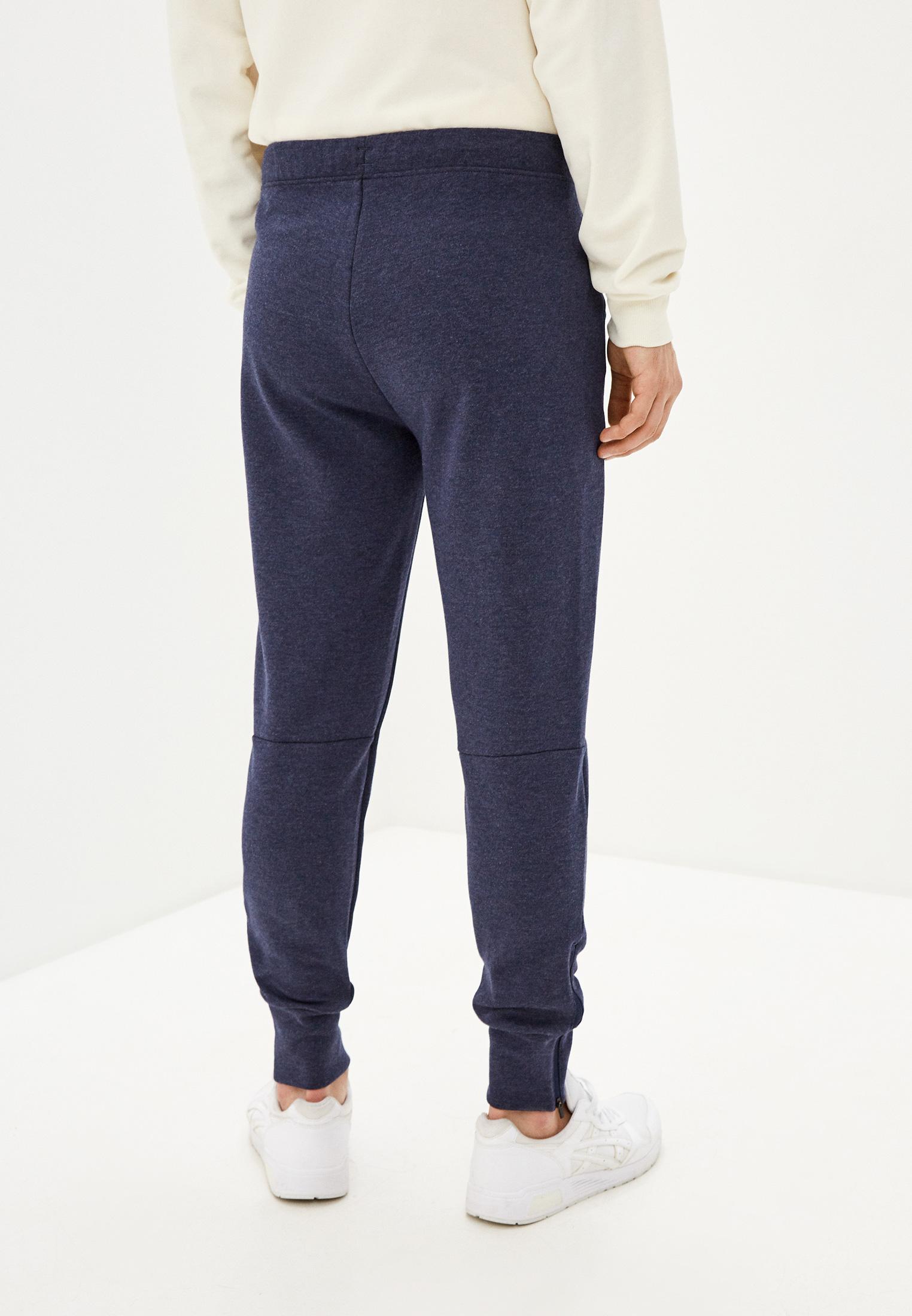 Мужские спортивные брюки Asics (Асикс) 2031A968: изображение 3