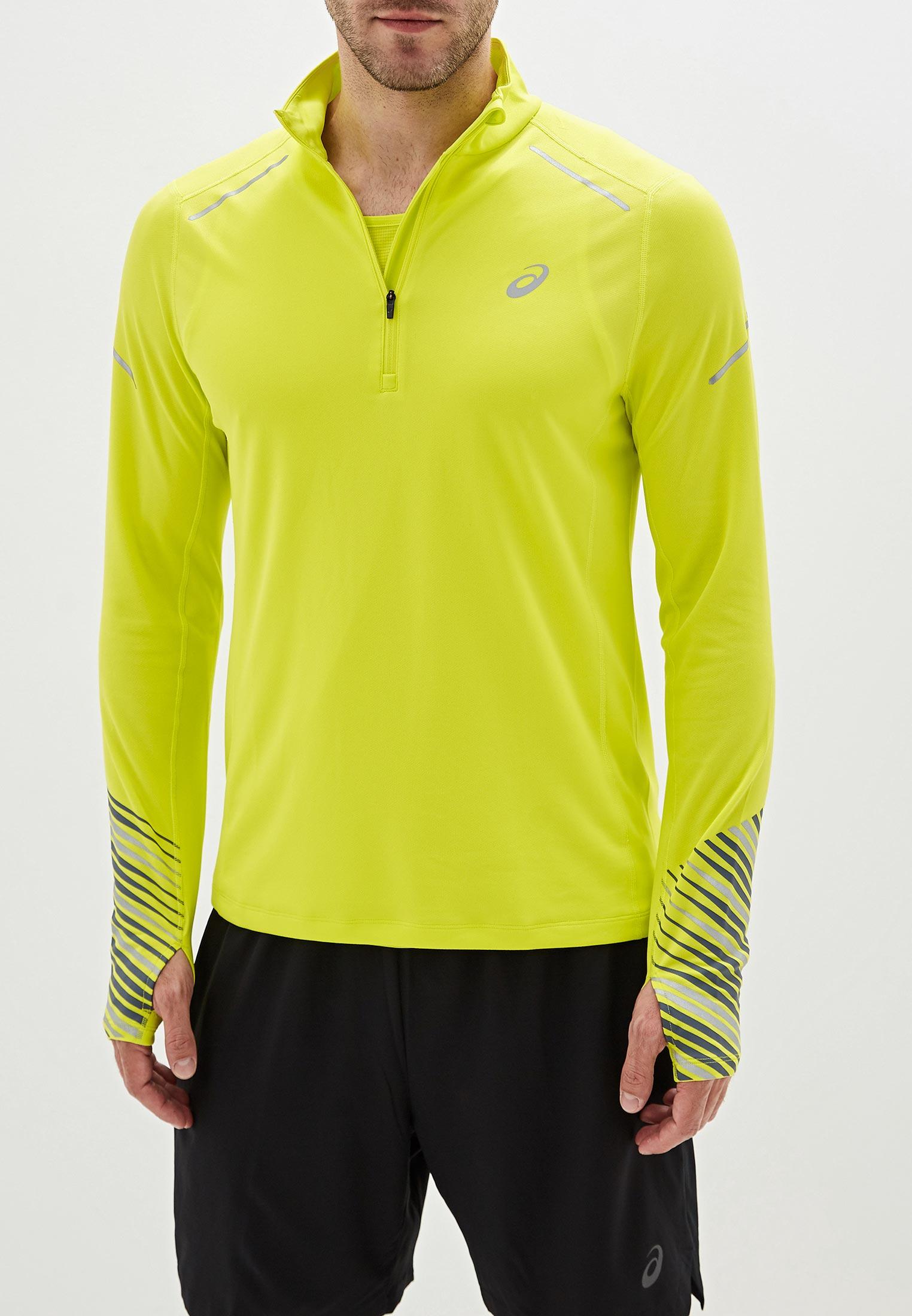 Спортивная футболка Asics (Асикс) 2011A451
