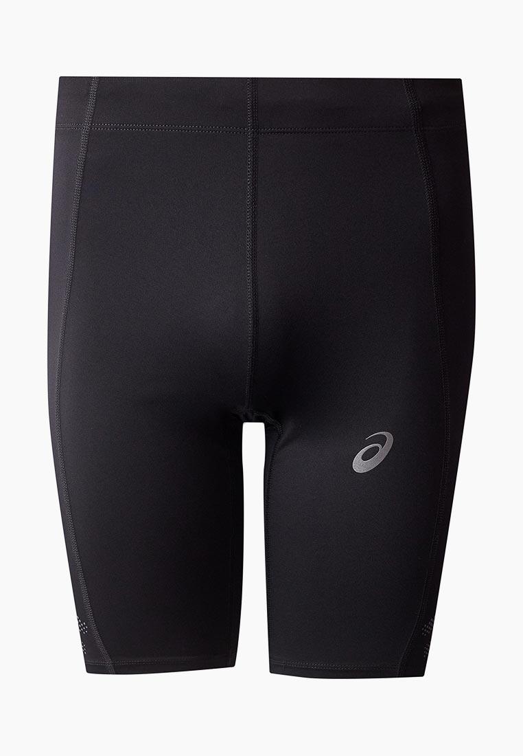 Мужские брюки Asics (Асикс) 2011A320