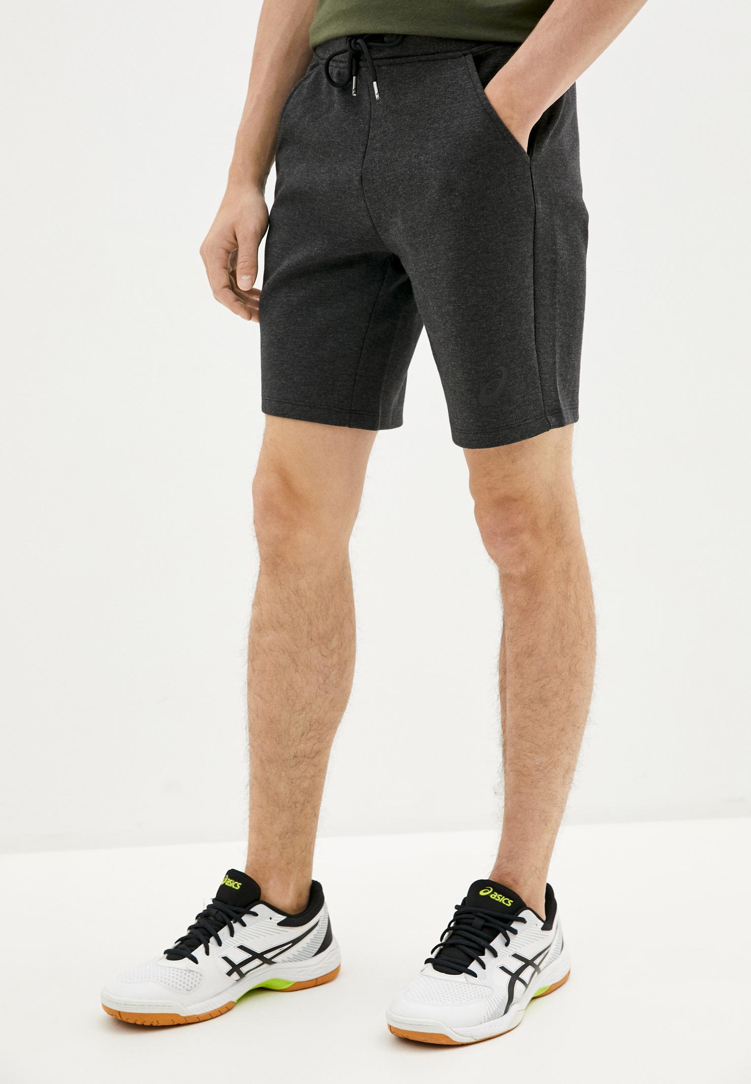 Мужские шорты Asics (Асикс) 2031A966