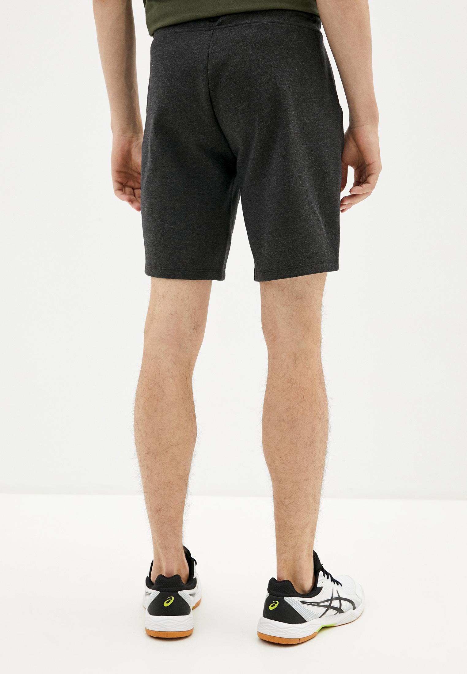 Мужские спортивные шорты Asics (Асикс) 2031A966: изображение 3