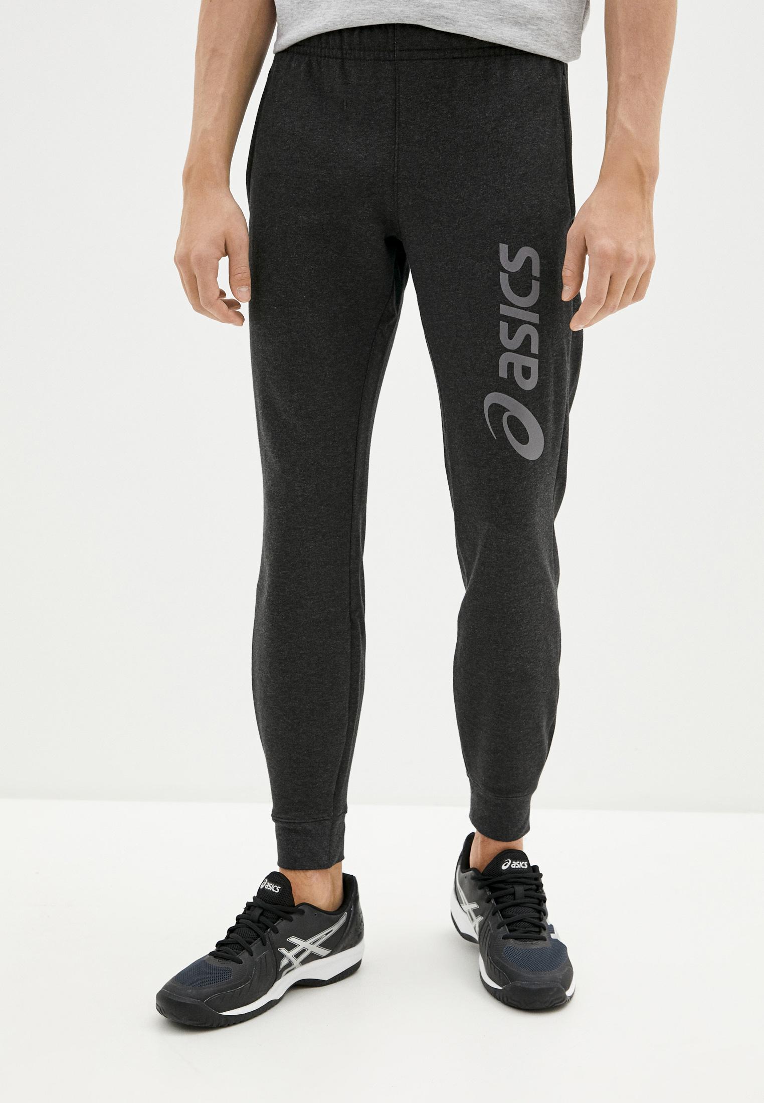 Мужские спортивные брюки Asics (Асикс) 2031A977