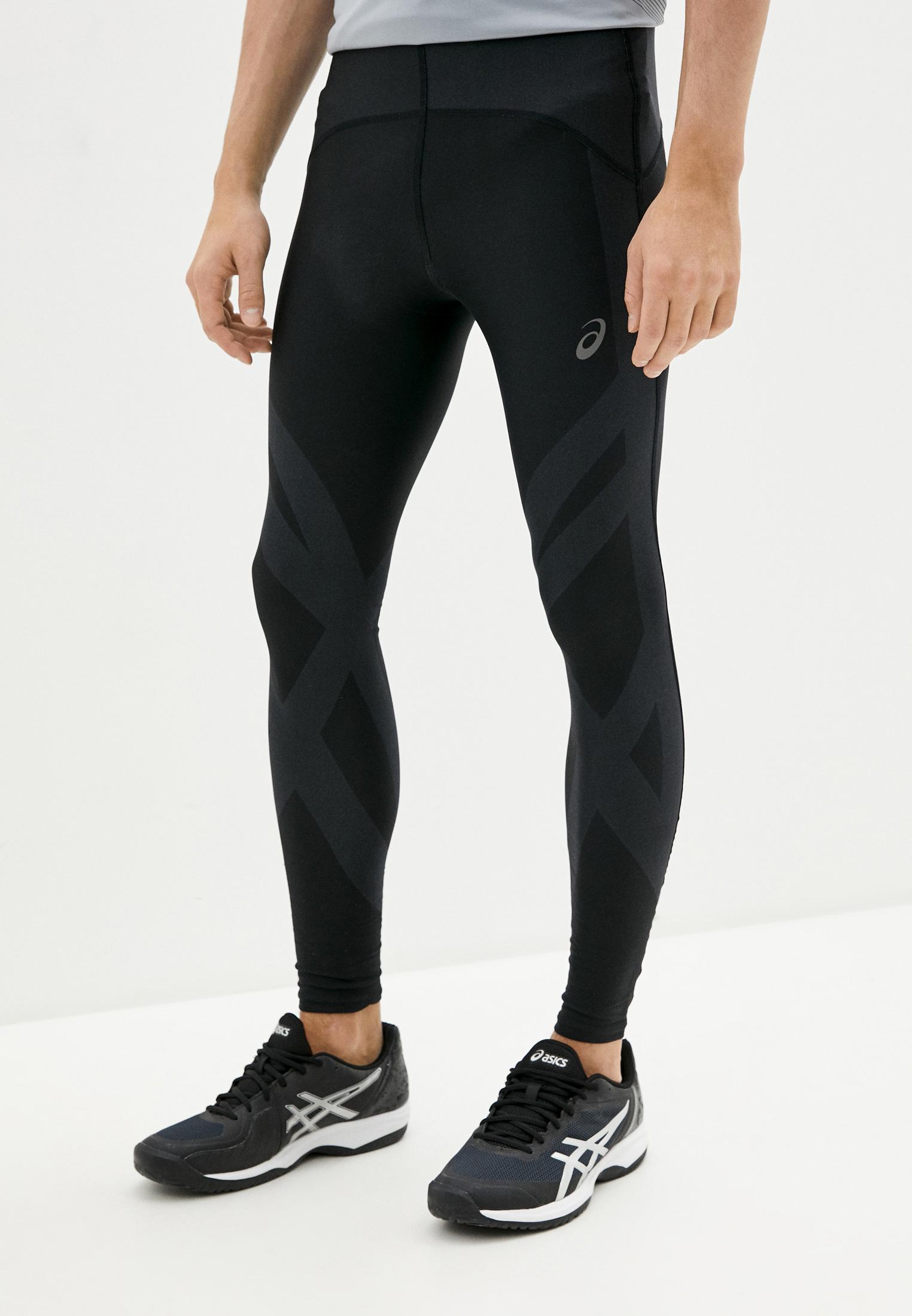 Мужские спортивные брюки Asics (Асикс) 2011A311