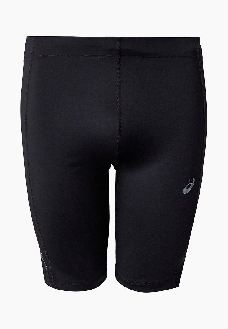 Мужские спортивные шорты Asics (Асикс) 2011A980
