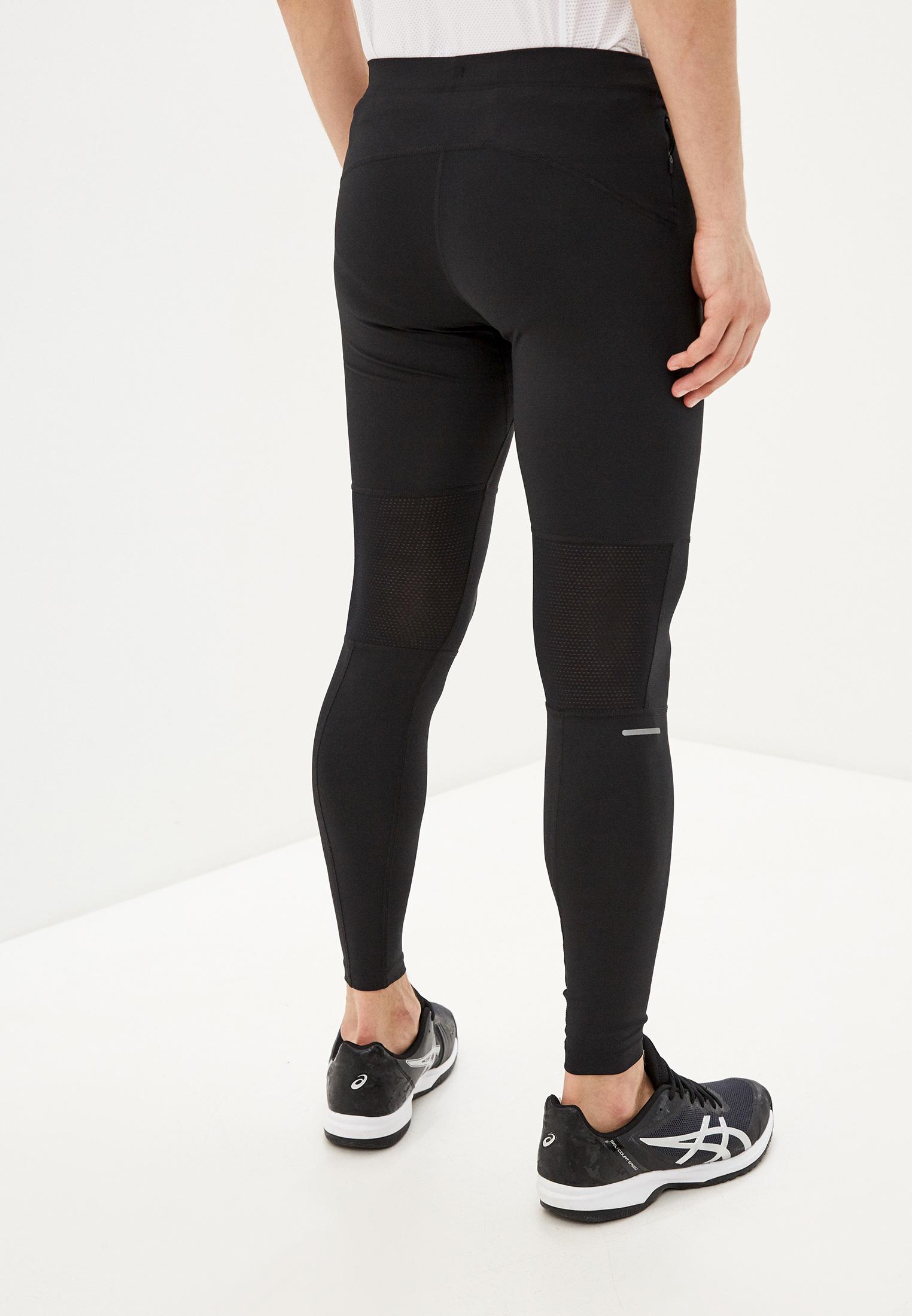 Мужские спортивные брюки Asics (Асикс) 2011A819: изображение 3