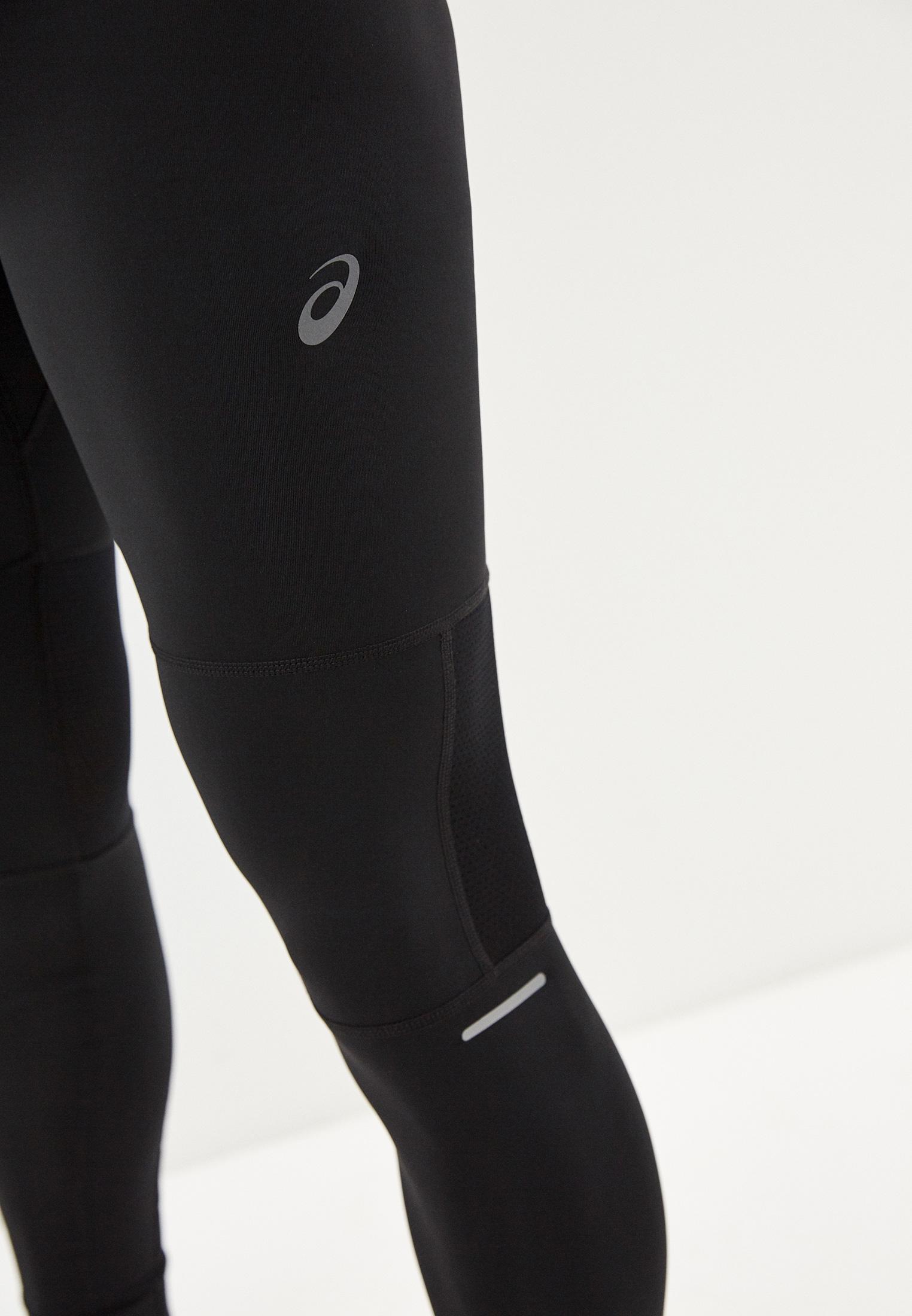 Мужские спортивные брюки Asics (Асикс) 2011A819: изображение 4