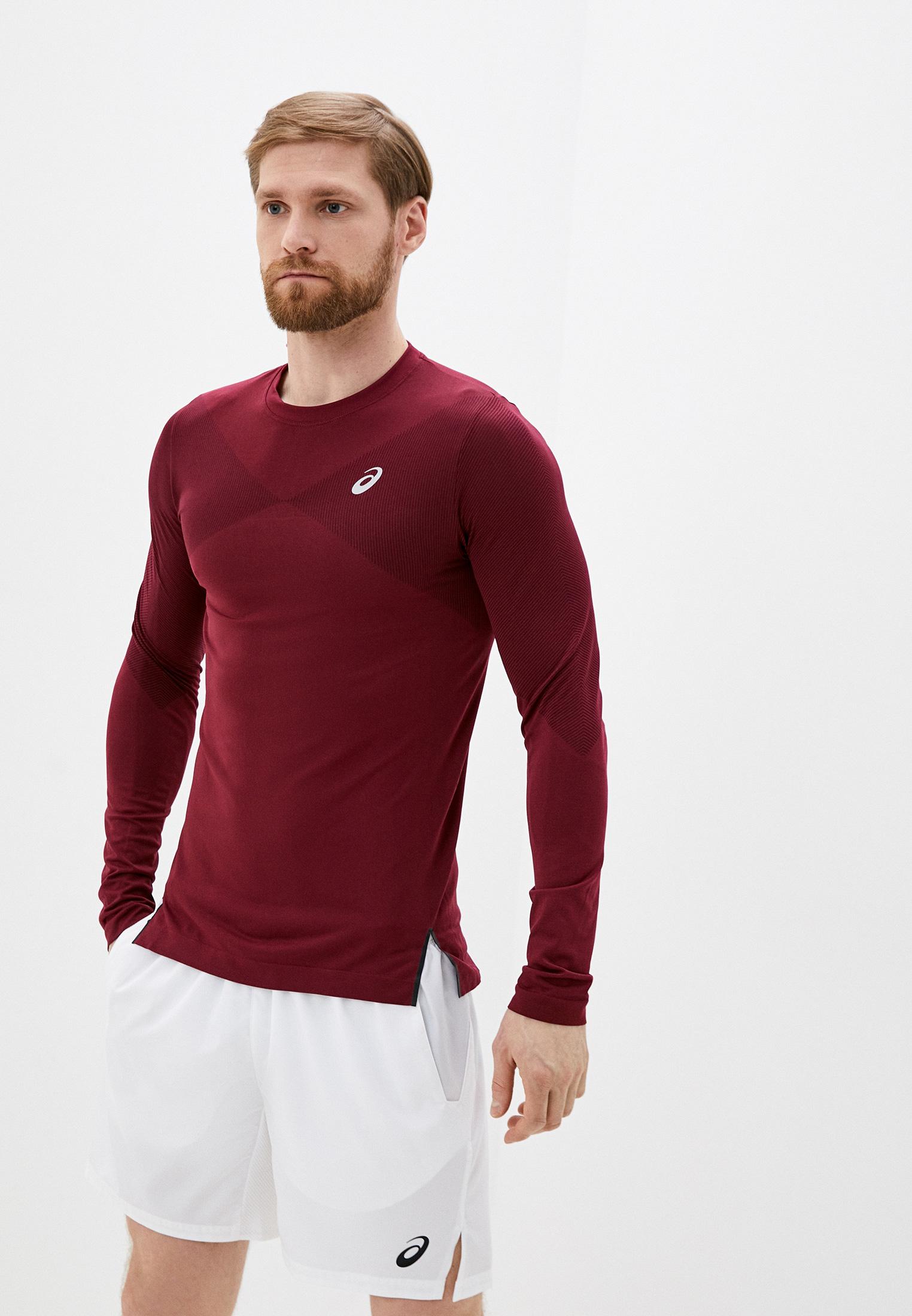 Спортивная футболка Asics (Асикс) 2031B025