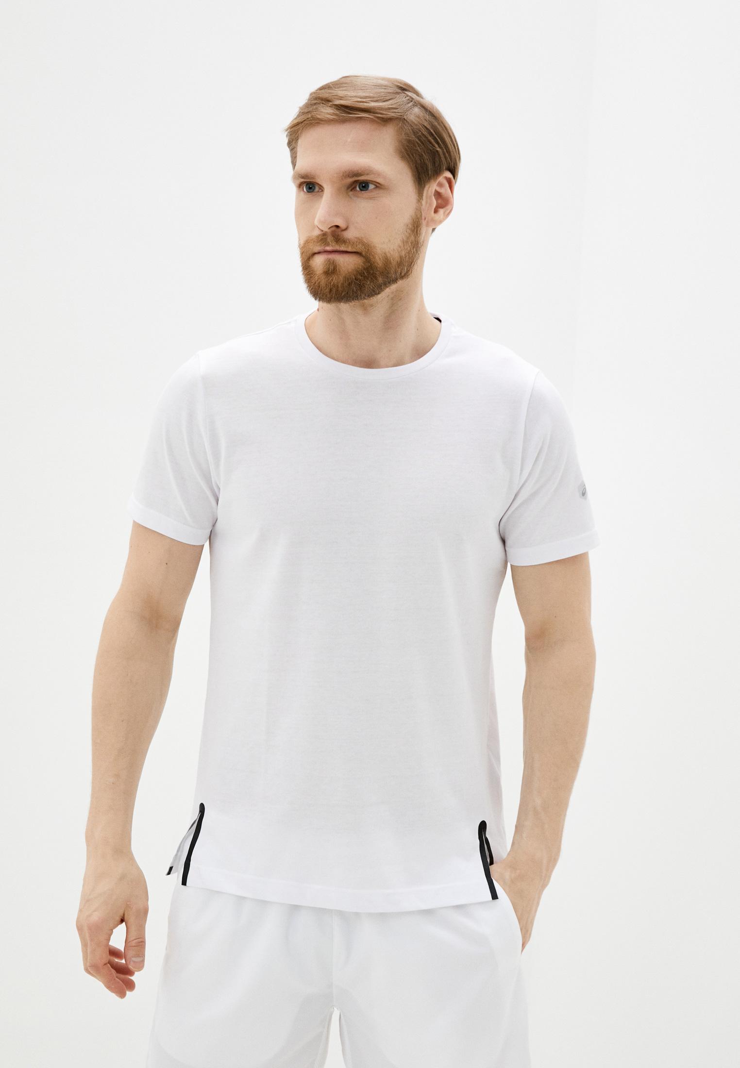 Спортивная футболка Asics (Асикс) 2031A510