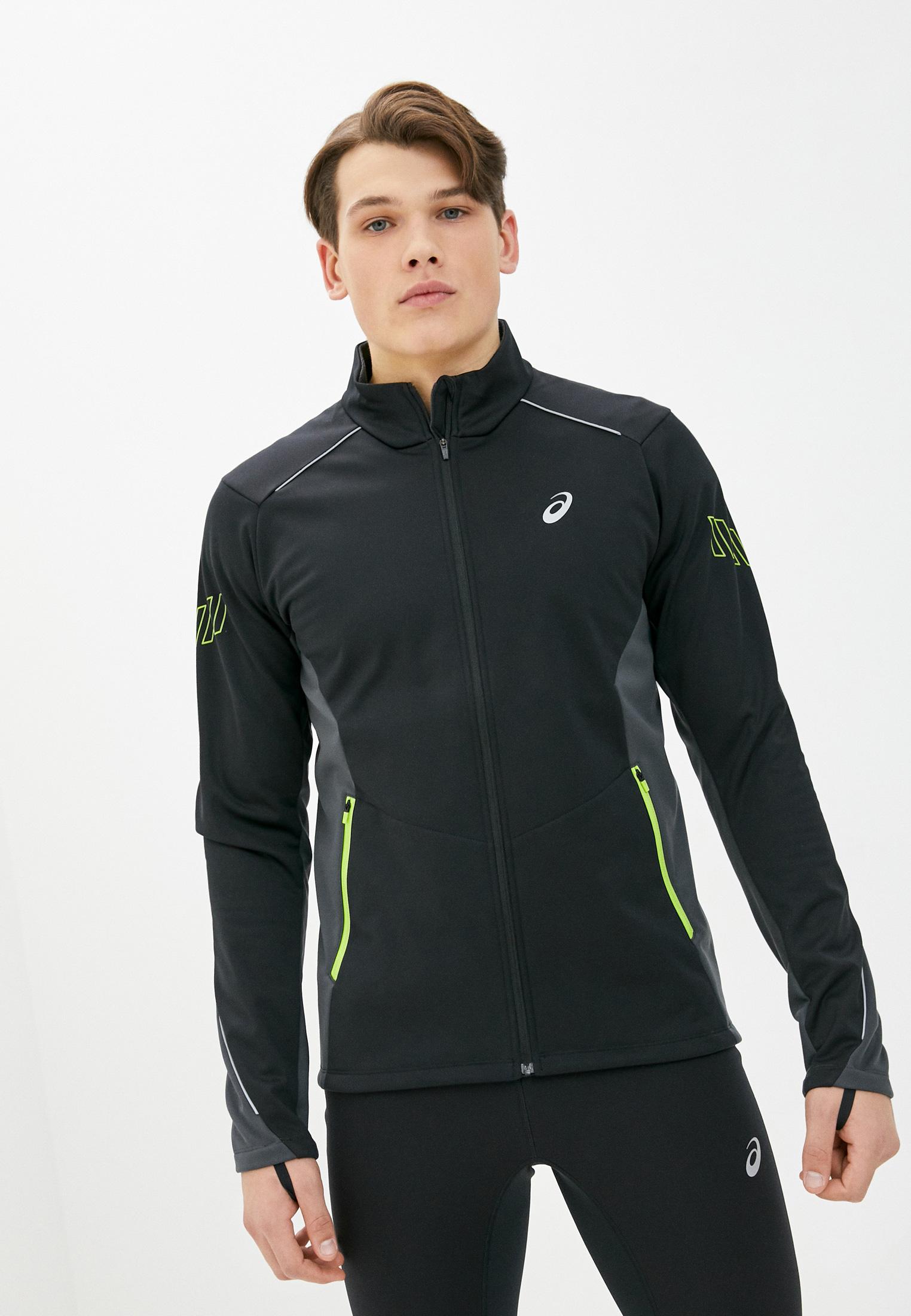 Мужская верхняя одежда Asics (Асикс) 2011B062