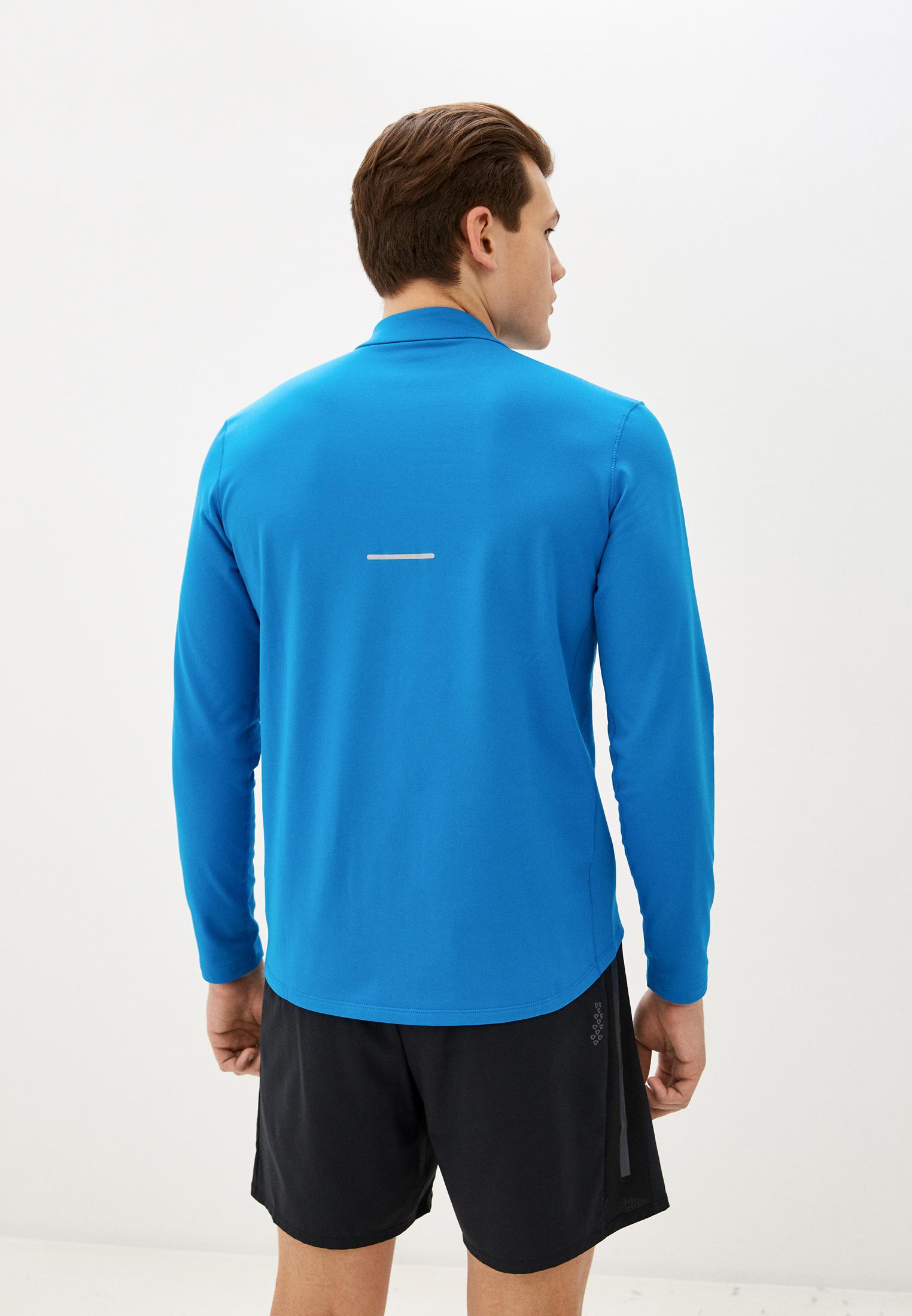 Спортивная футболка Asics (Асикс) 2011B054: изображение 3