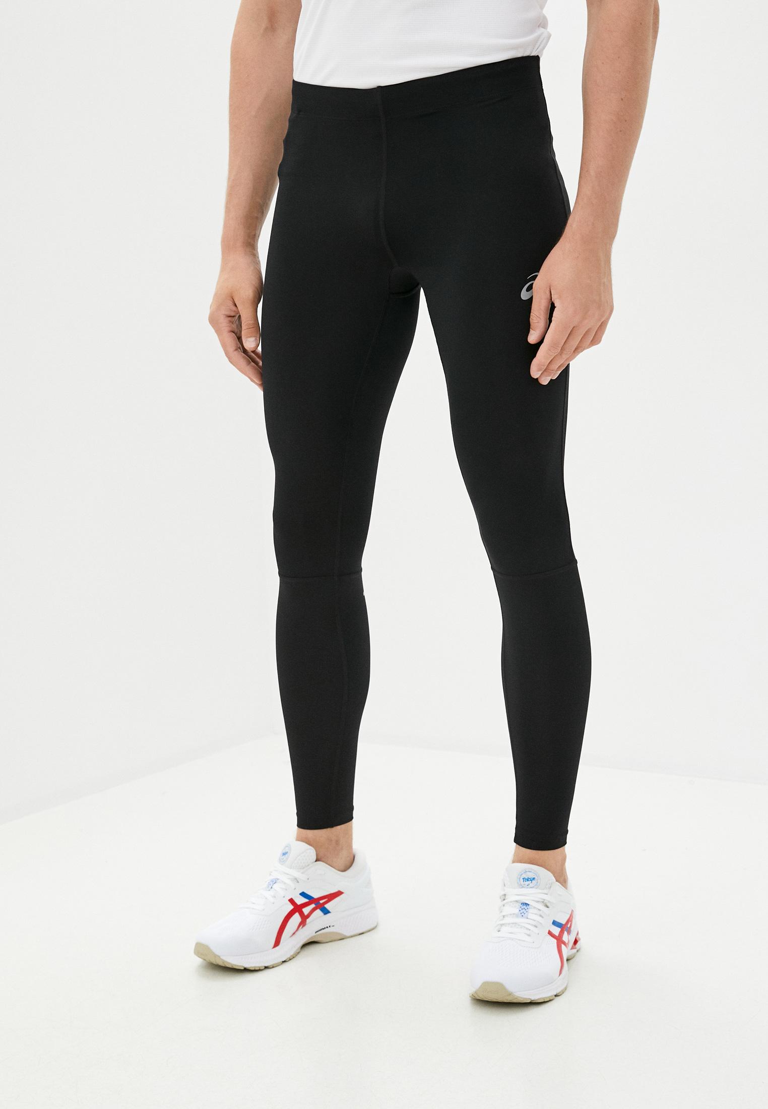 Мужские спортивные брюки Asics (Асикс) 2011B050