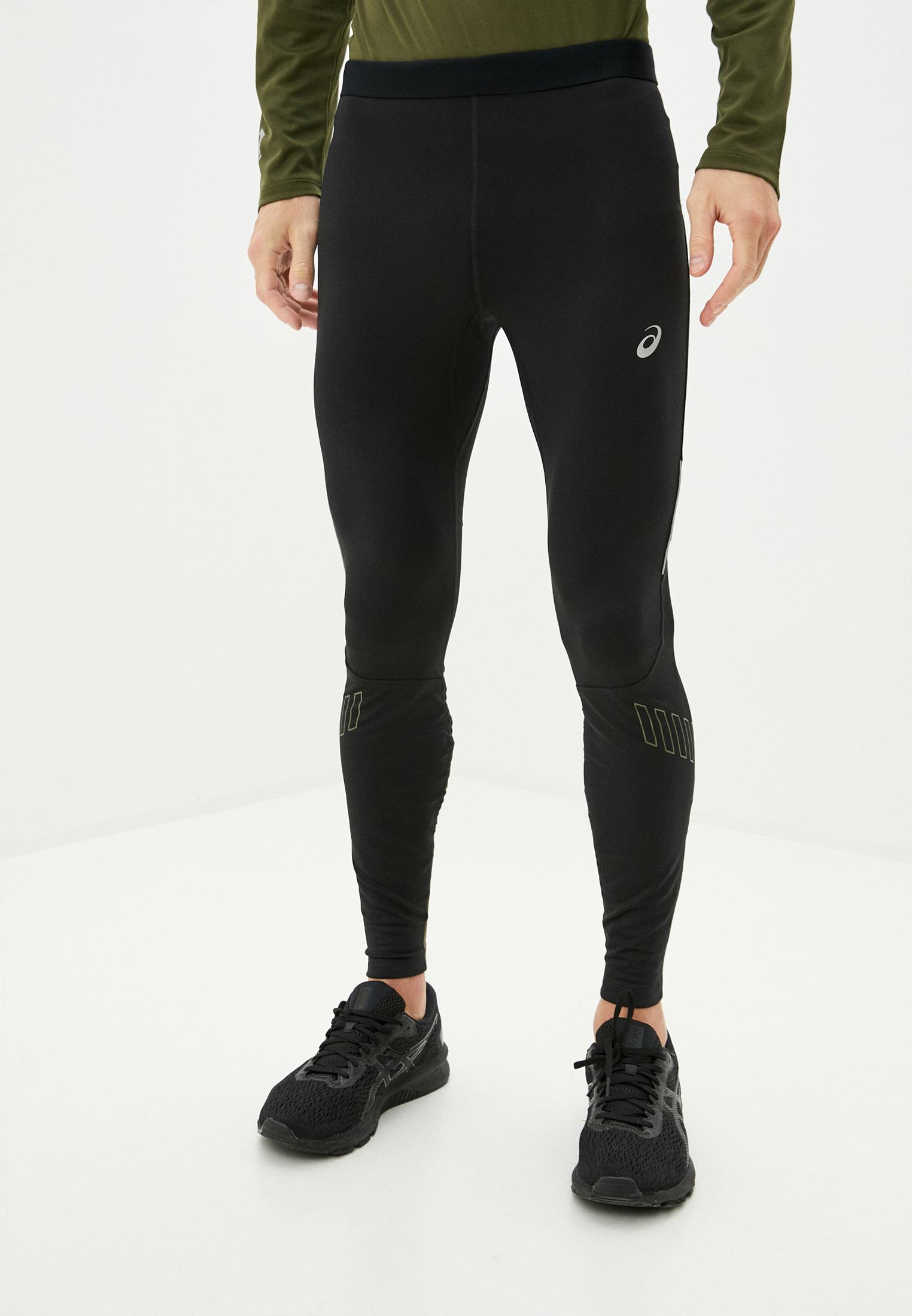 Мужские брюки Asics (Асикс) 2011B061