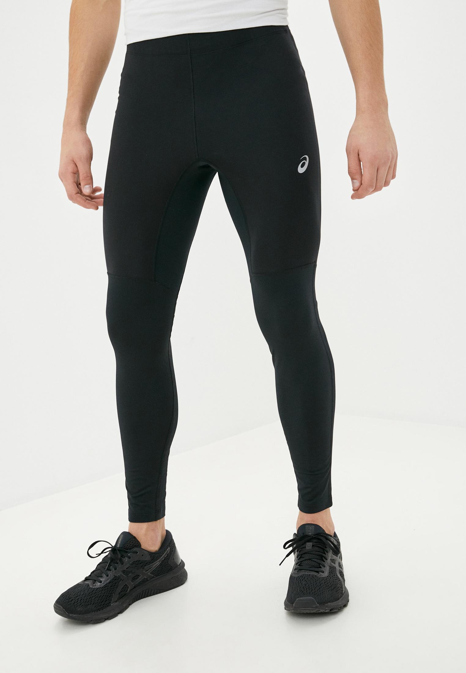Мужские спортивные брюки Asics (Асикс) 2011B196