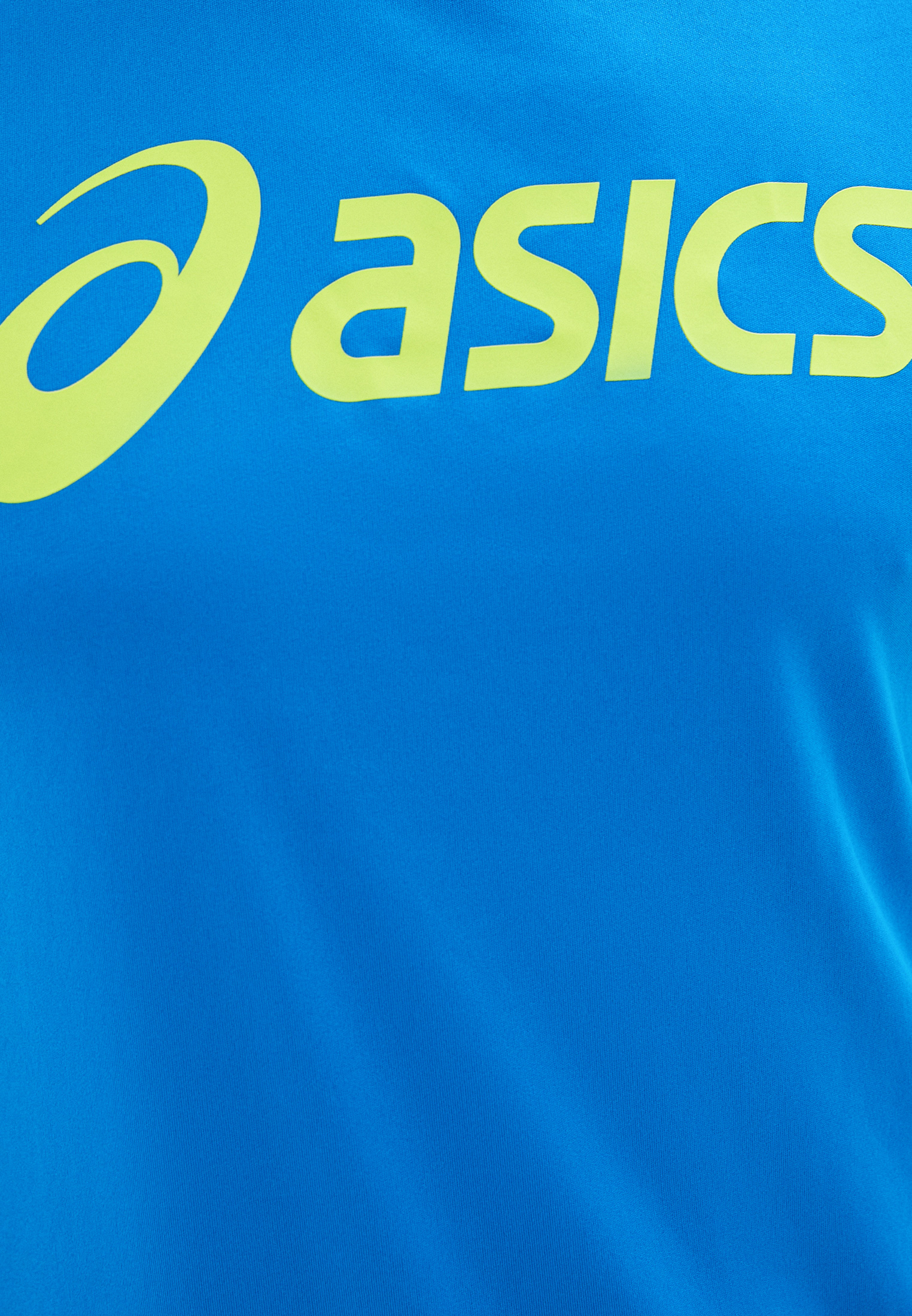 Футболка Asics (Асикс) 2011A474: изображение 4