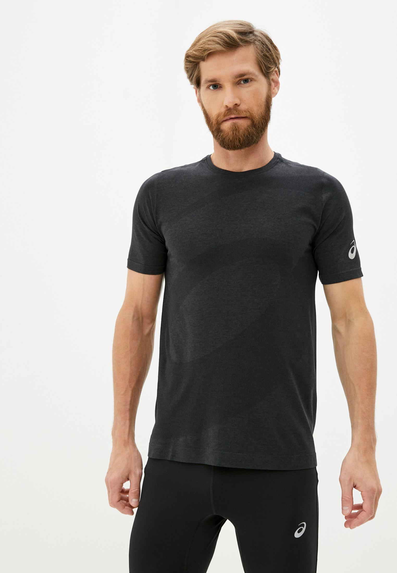Спортивная футболка Asics (Асикс) 2031A972