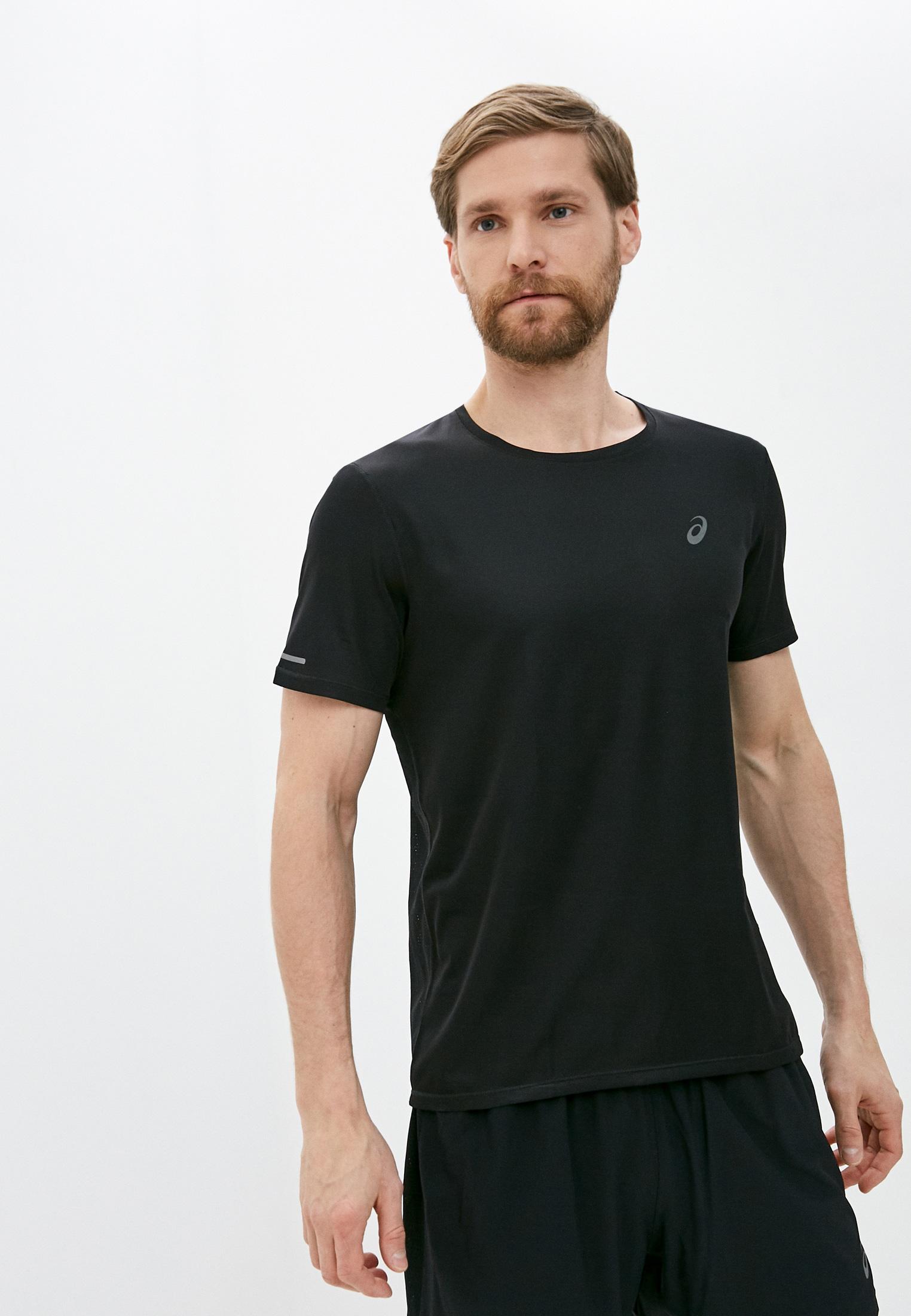 Спортивная футболка Asics (Асикс) 2011A766
