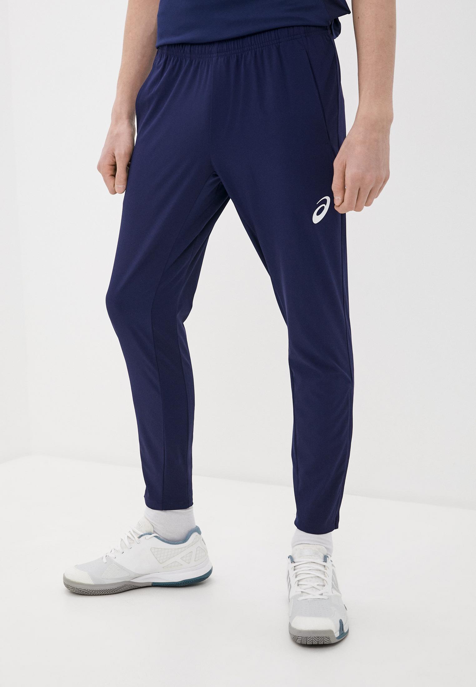 Мужские спортивные брюки Asics (Асикс) 2041A142