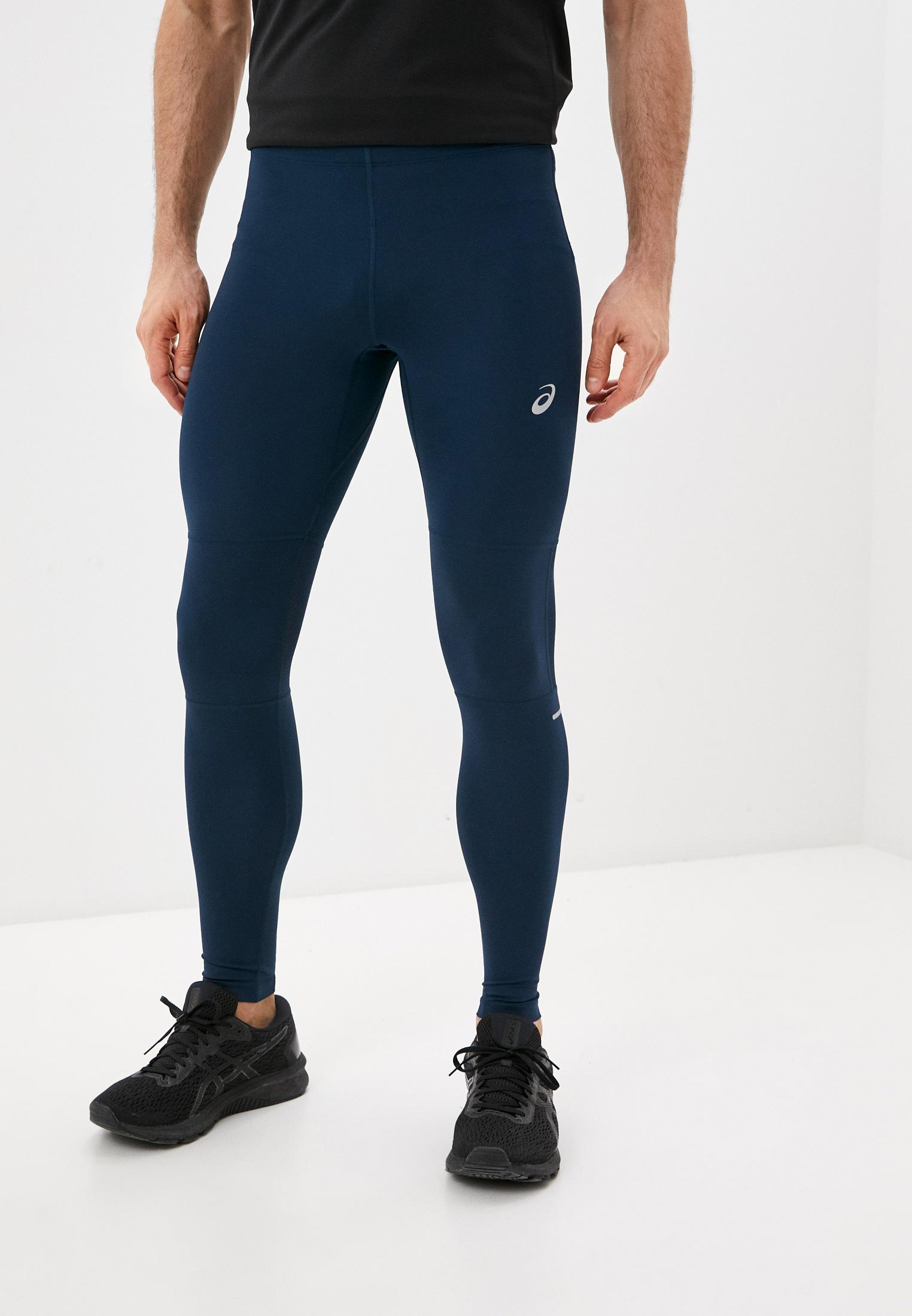 Мужские спортивные брюки Asics (Асикс) 2011A819