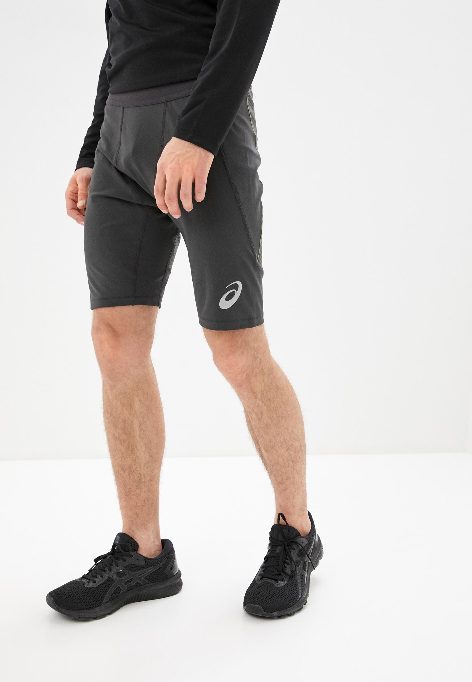 Мужские спортивные шорты Asics (Асикс) 2011B897