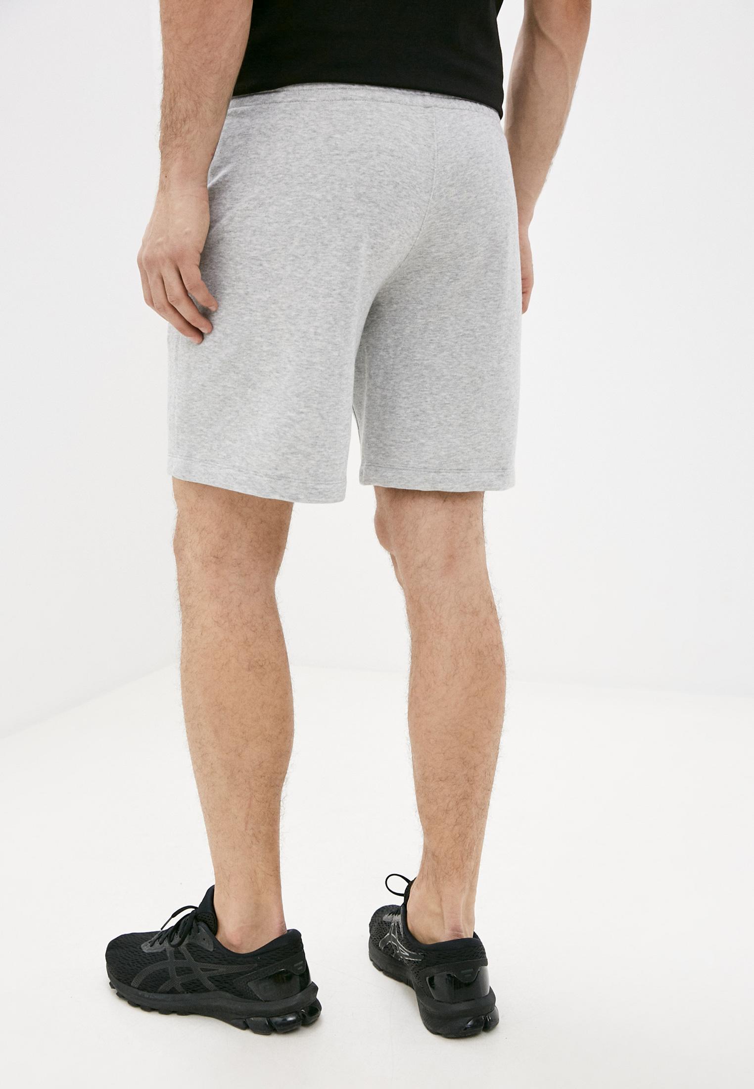 Мужские спортивные шорты Asics (Асикс) 2031A976: изображение 6