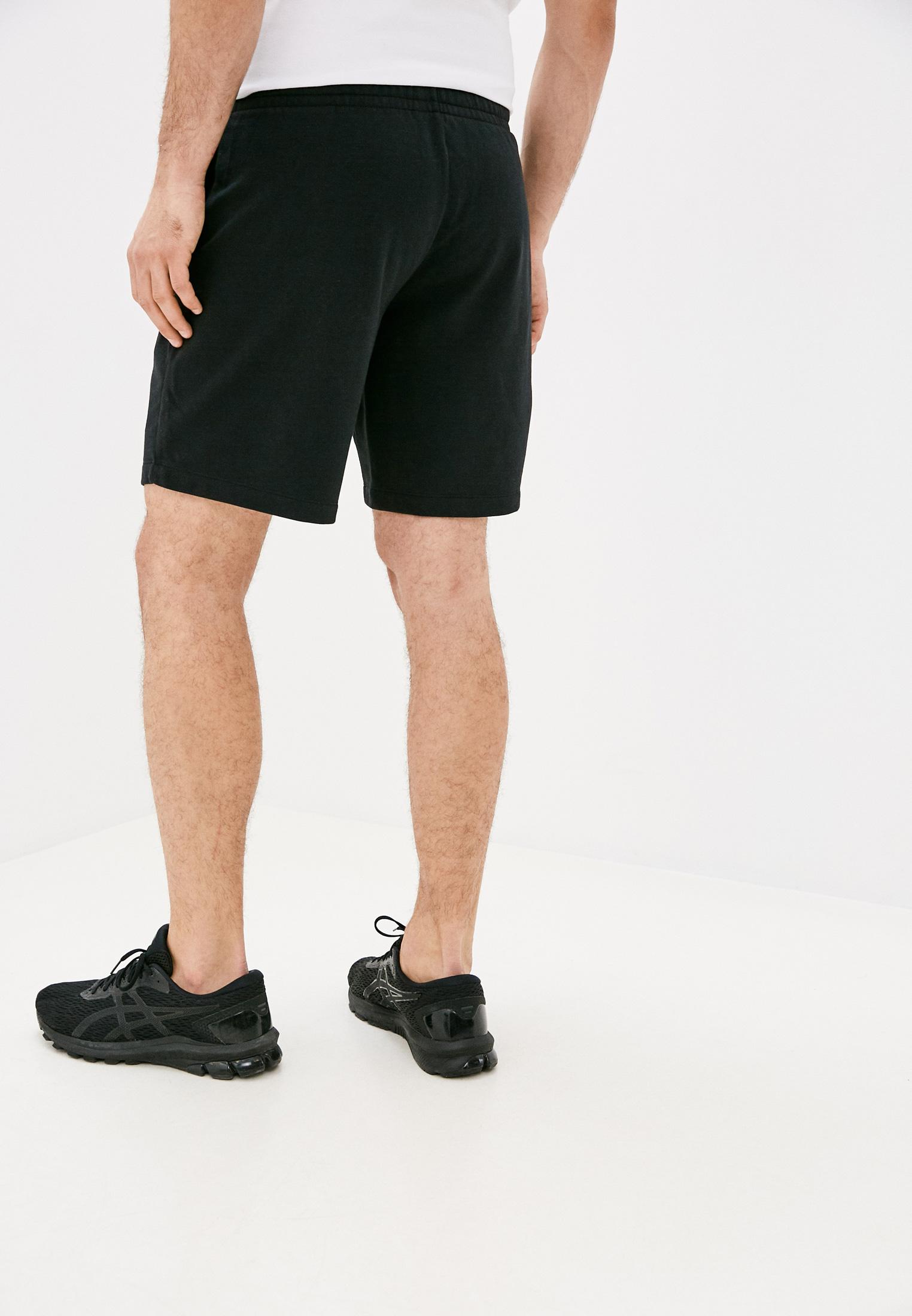 Мужские спортивные шорты Asics (Асикс) 2031A976: изображение 10