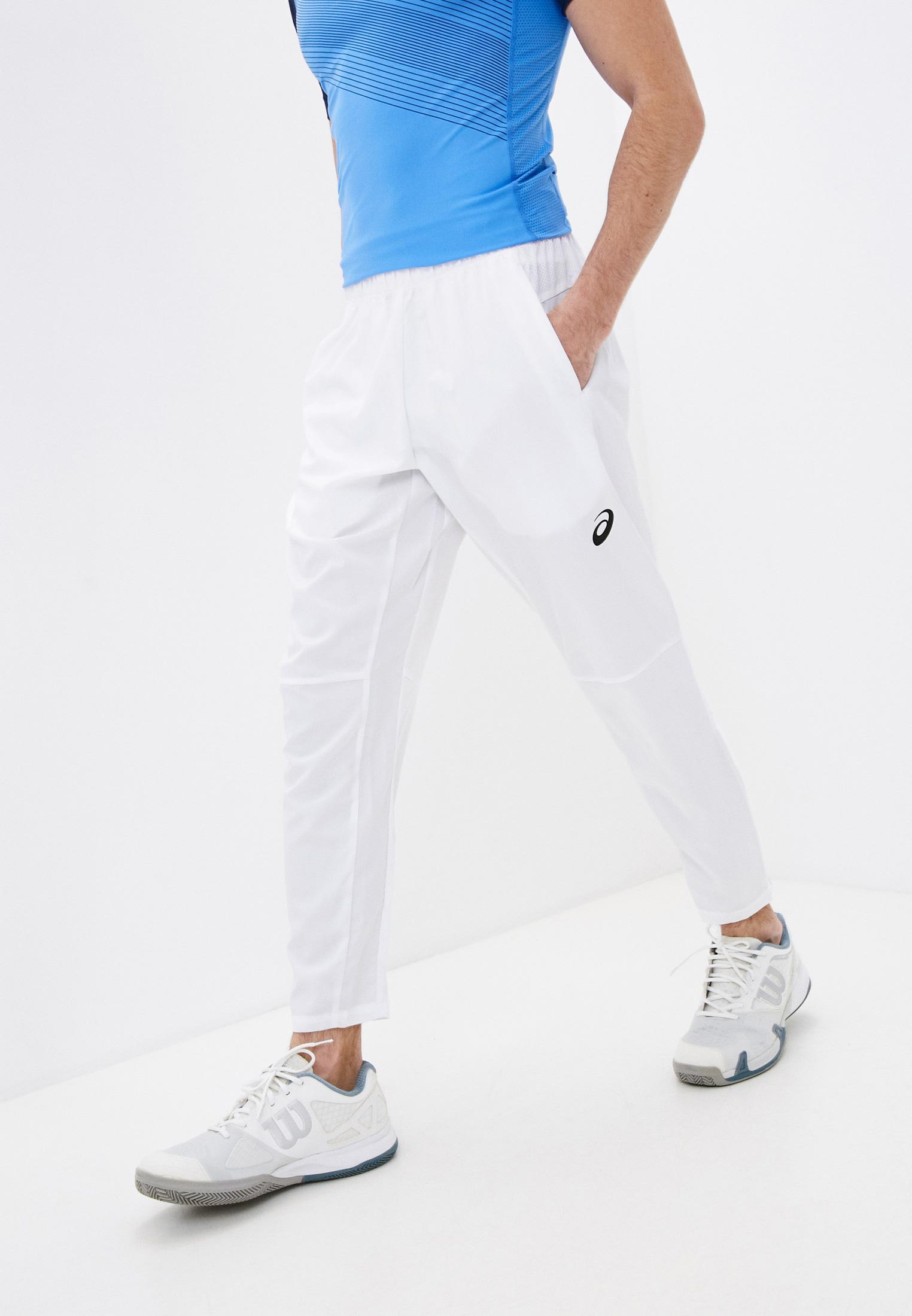 Мужские спортивные брюки Asics (Асикс) Брюки спортивные ASICS
