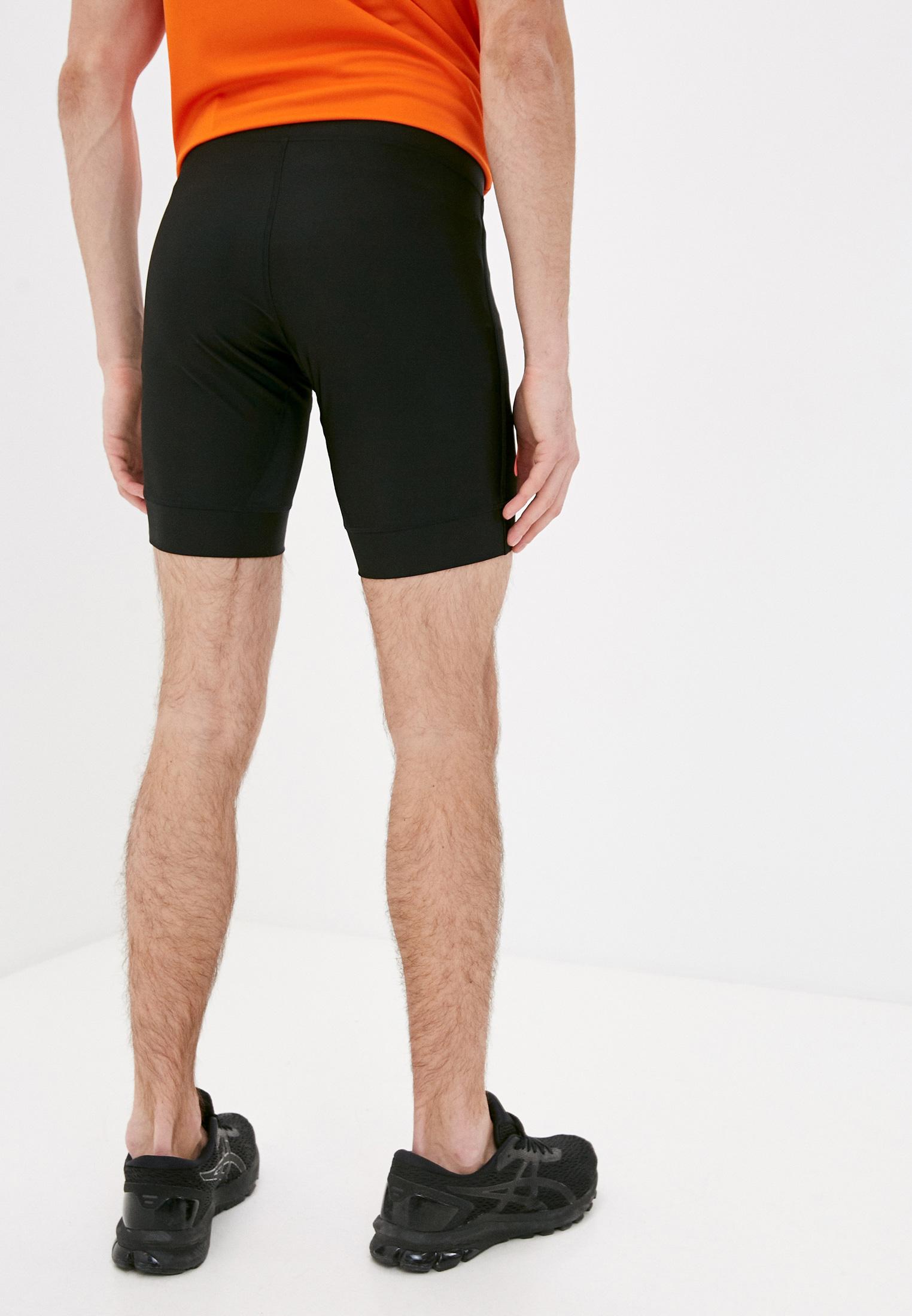 Мужские спортивные шорты Asics (Асикс) 2091A134: изображение 5