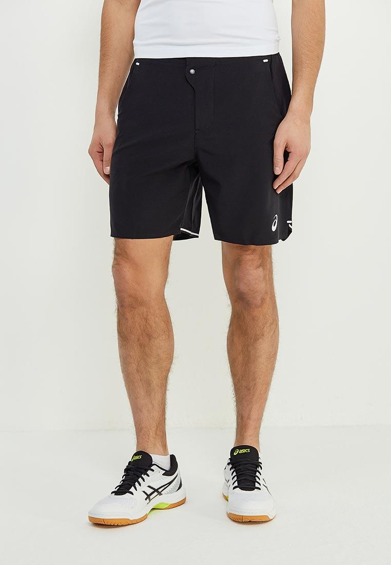 Мужские спортивные шорты Asics (Асикс) 154402