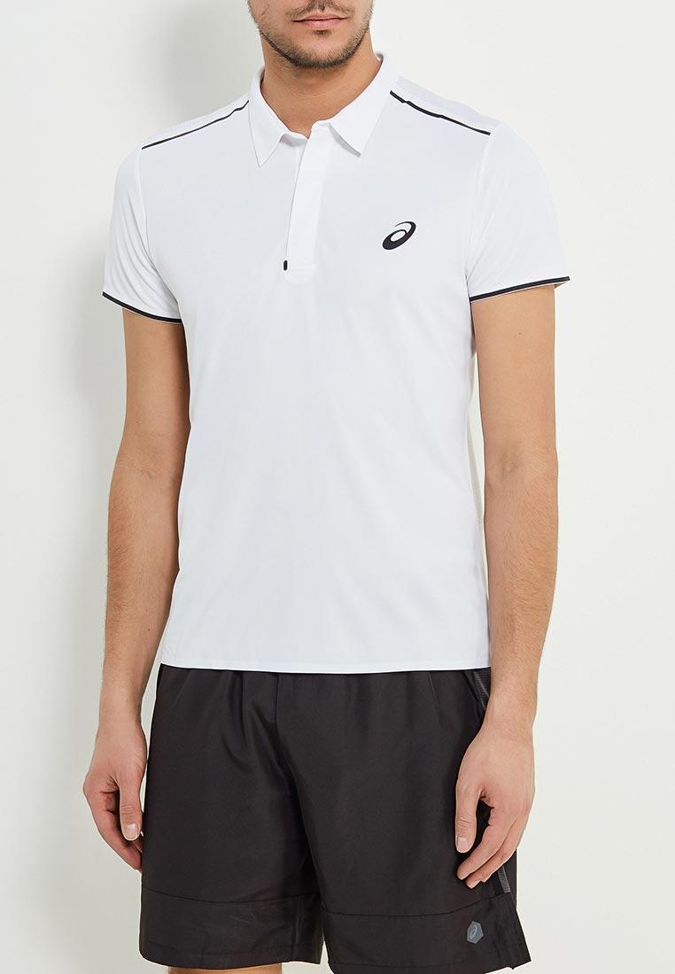 Спортивная футболка Asics (Асикс) 154403