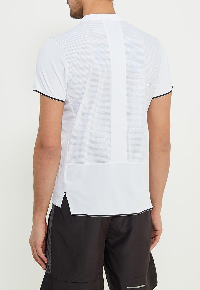 Спортивная футболка Asics (Асикс) 154403: изображение 3
