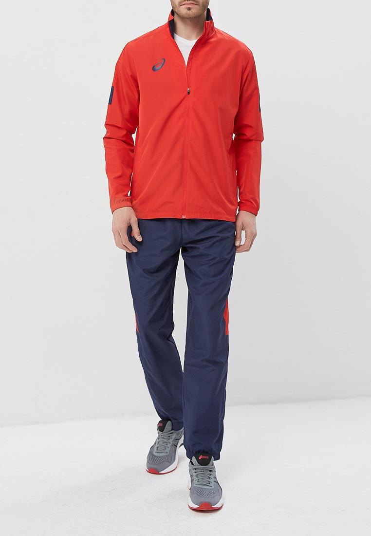 Спортивный костюм Asics (Асикс) 156853
