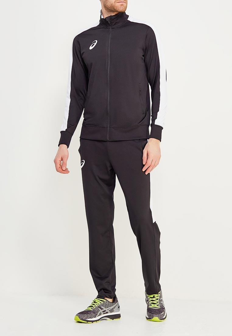 Спортивный костюм Asics (Асикс) 156854
