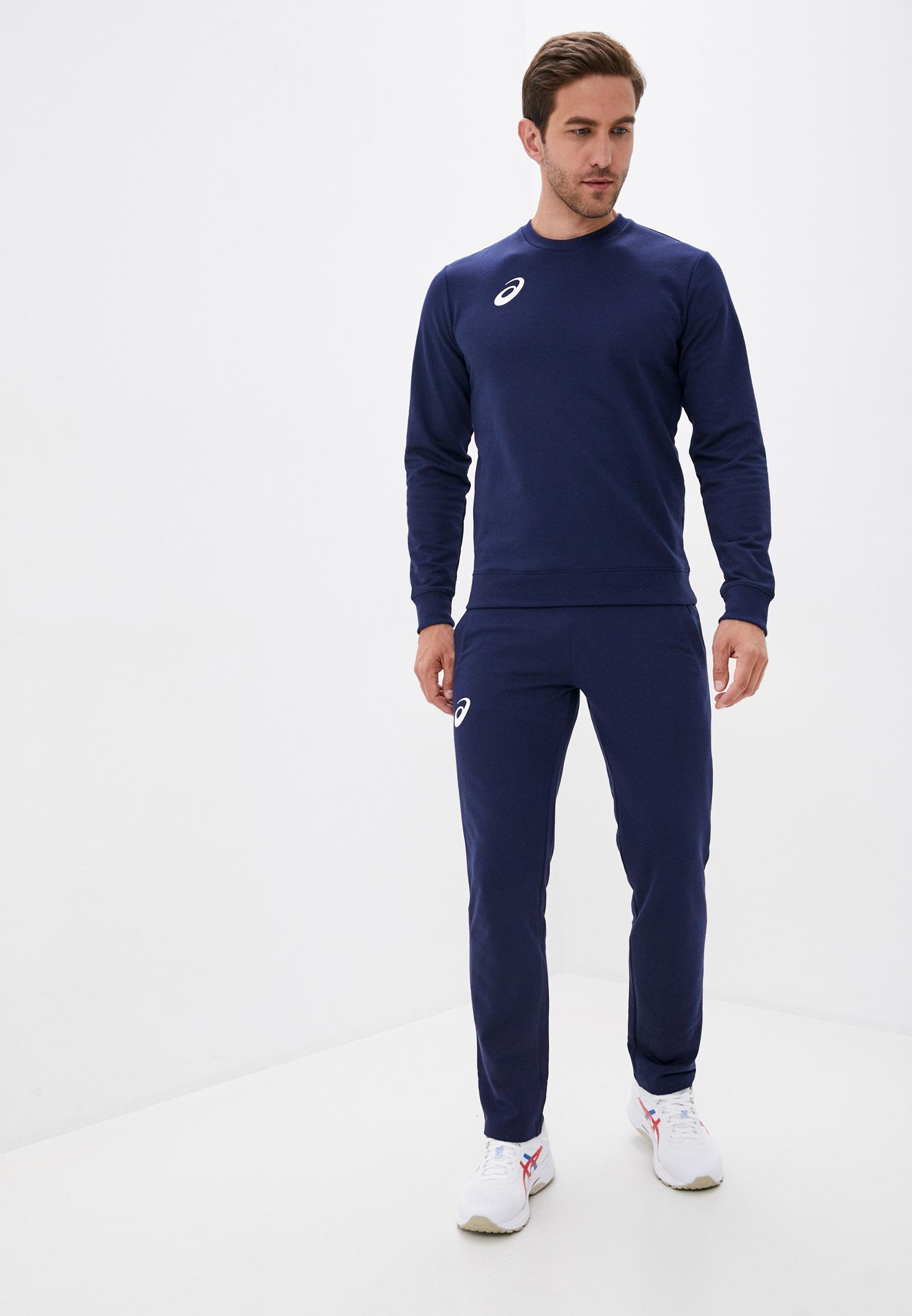 Спортивный костюм Asics (Асикс) 156855: изображение 3