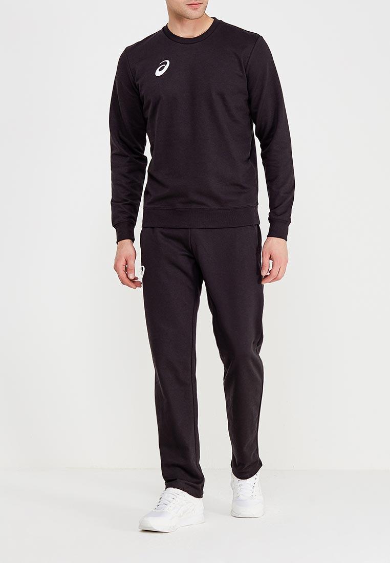 Спортивный костюм Asics (Асикс) 156855