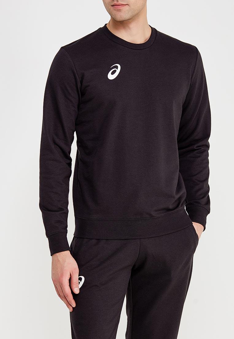 Спортивный костюм Asics (Асикс) 156855: изображение 8