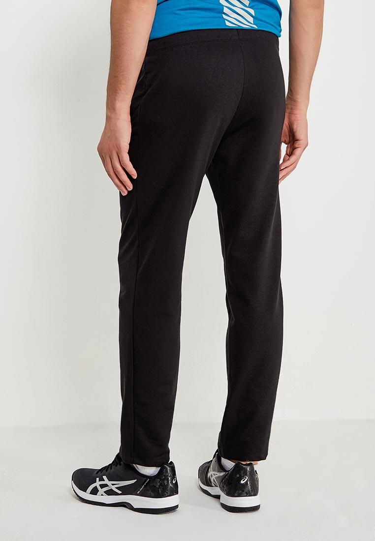 Мужские спортивные брюки Asics (Асикс) 156857: изображение 3