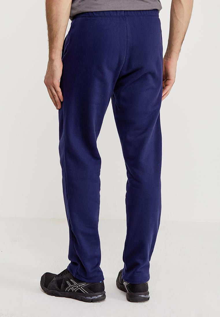 Мужские спортивные брюки Asics (Асикс) 156858: изображение 3