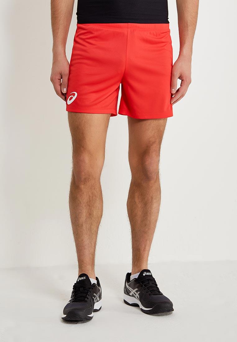 Мужские шорты Asics (Асикс) 156870