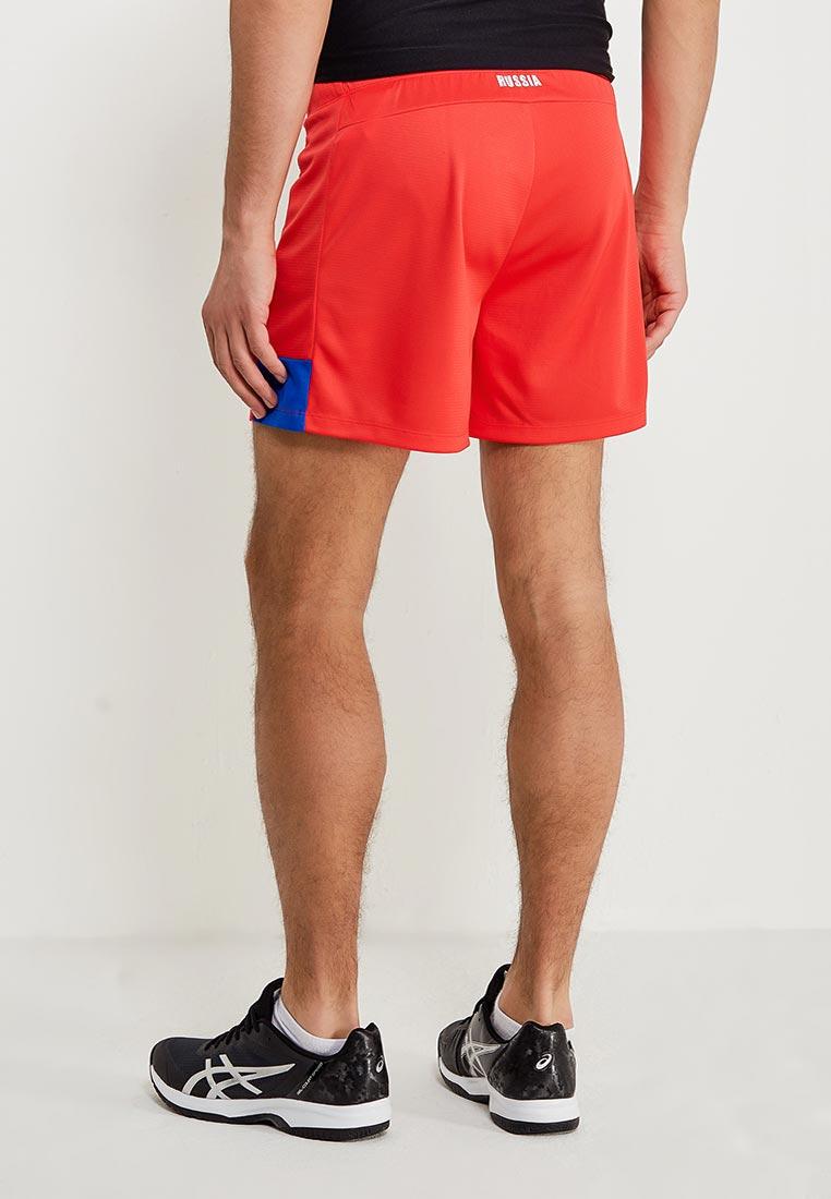 Мужские спортивные шорты Asics (Асикс) 156870: изображение 6