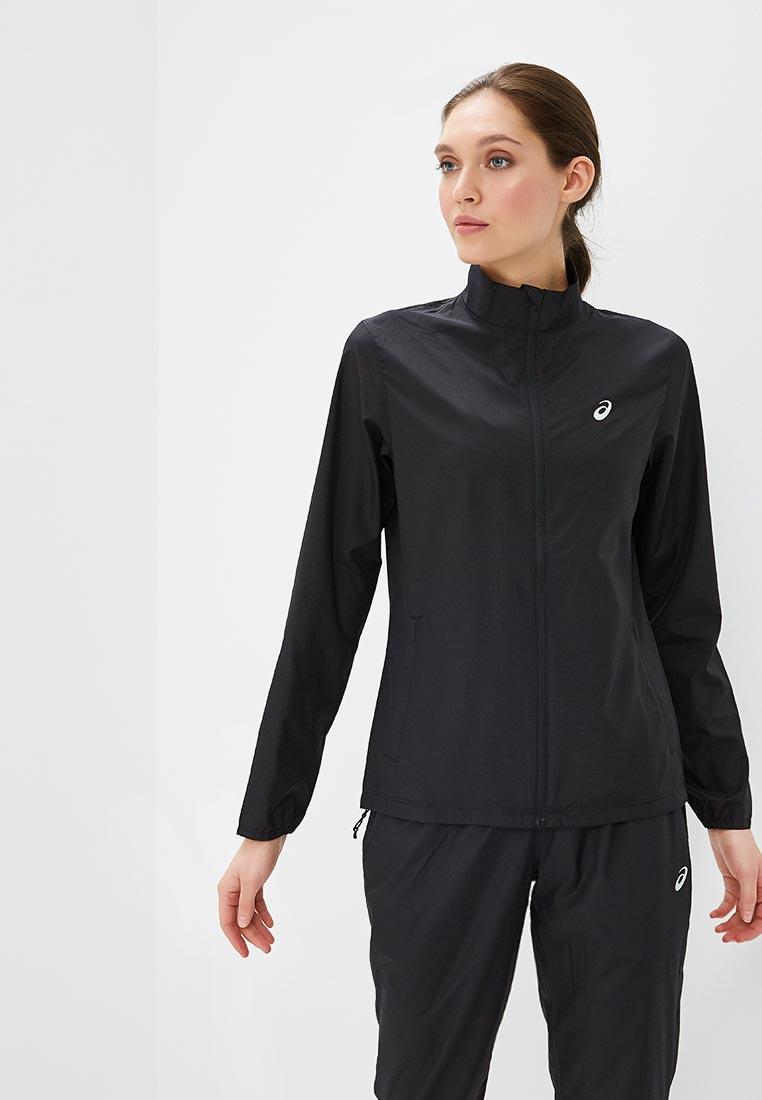 Женская верхняя одежда Asics (Асикс) 2012A035