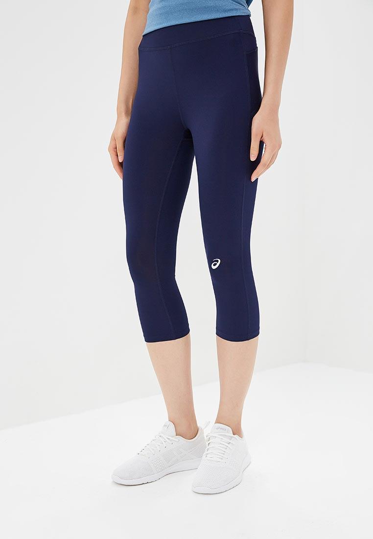 Женские брюки Asics (Асикс) 154425