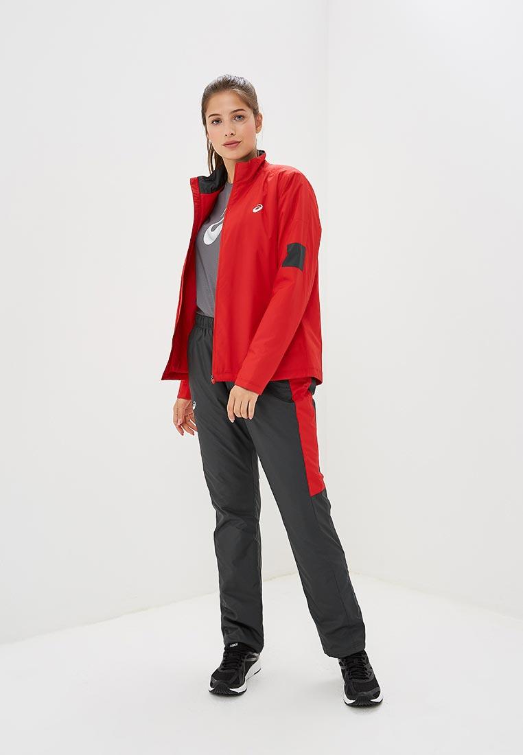 Спортивный костюм Asics (Асикс) 2032A335
