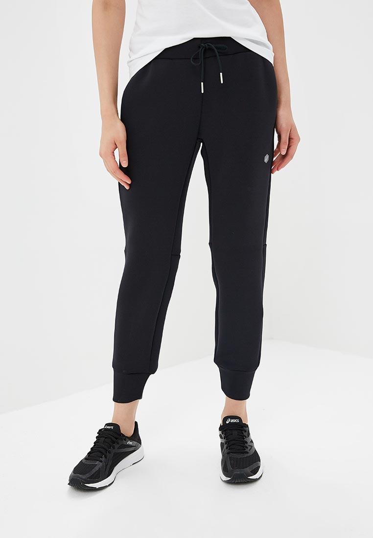 Женские спортивные брюки Asics (Асикс) 153416
