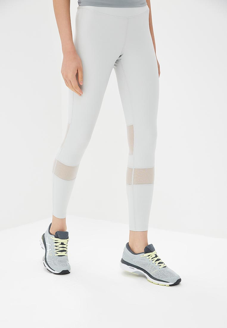 Женские брюки Asics (Асикс) 153414