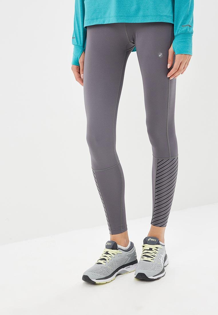 Женские брюки Asics (Асикс) 154563