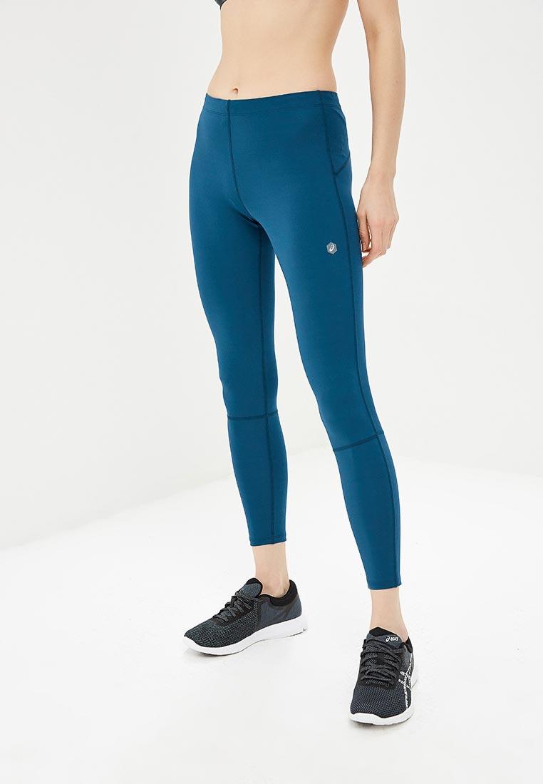 Женские брюки Asics (Асикс) 154560