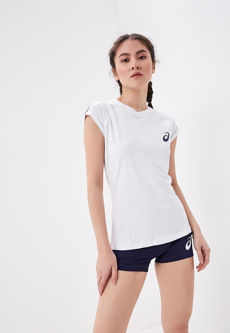 Спортивный костюм Asics (Асикс) 2052A045